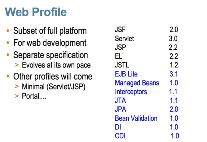 javaee6_overview_short__1_.pdf__page_5_of_9_