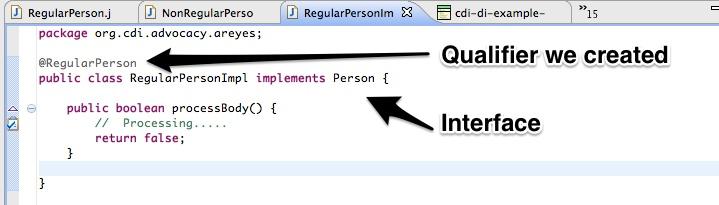 regular_impl