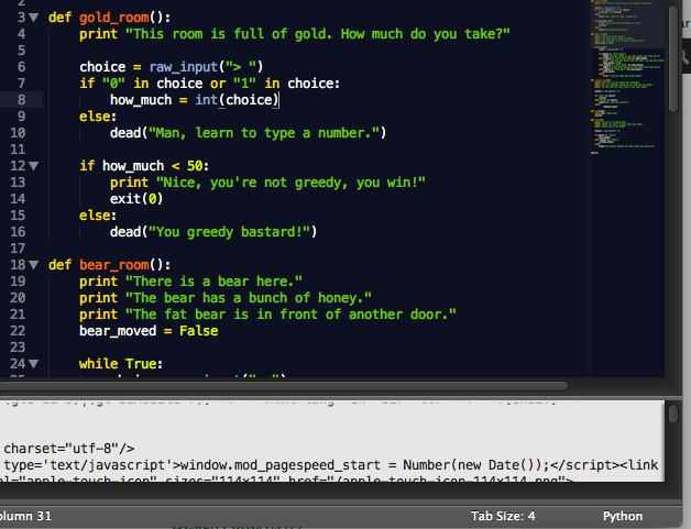 ex35_py_and_Python_Script_–_Learning_the_hard_way____AREYES
