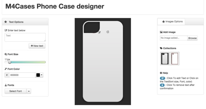 M4Cases_Design_and_Go_