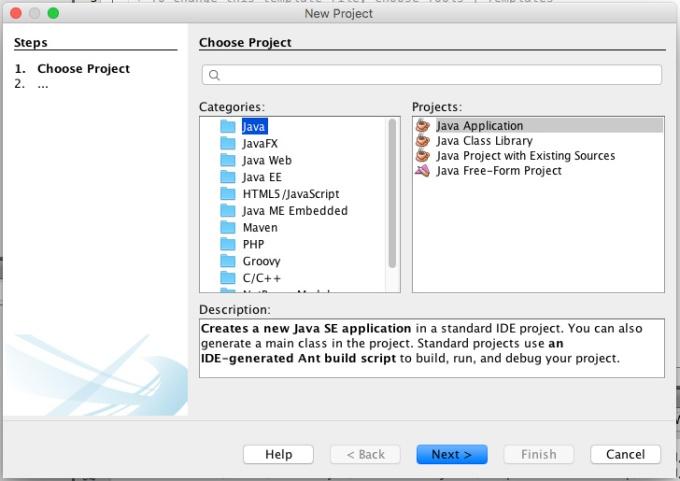 webservice_client_pro
