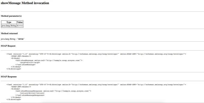 webservice_test_actual
